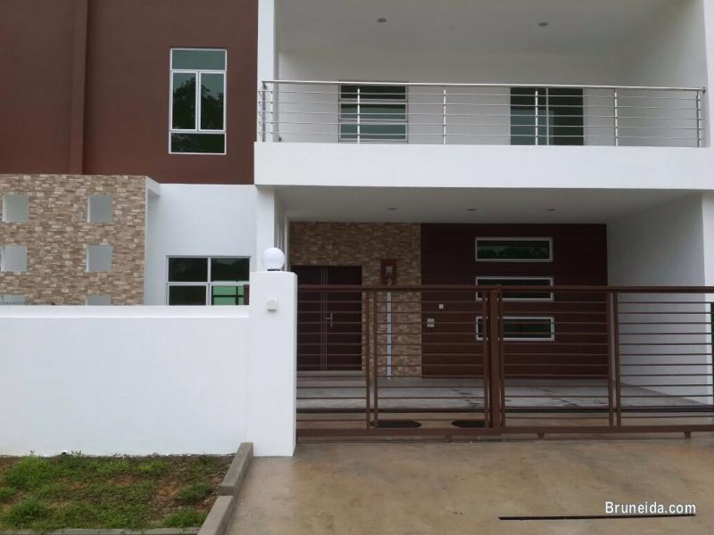 Picture of Terrace house for rent