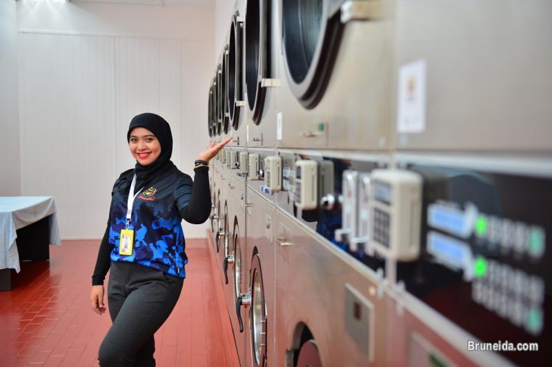 DOBI KOWIRA MEMBERSHIP OFFER ! in Brunei