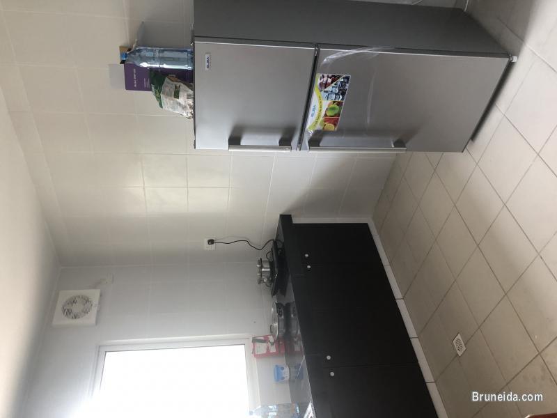 Room to let in Brunei