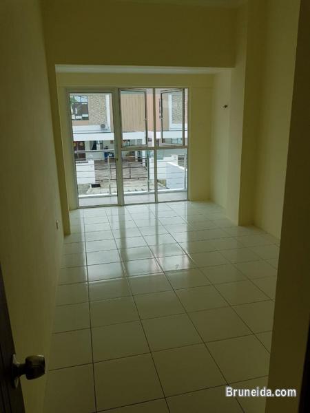 Intermediate Terrace House for Sell in Brunei