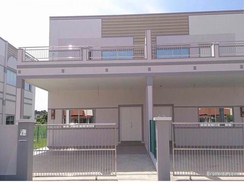 Pictures of 2 Storey Semi Detached House for sale 310k