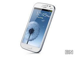 Picture of Samsung Galaxy Grand Duos For sale