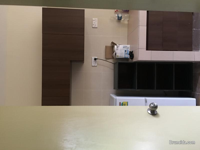 2 AVAILABLE ROOMS FOR RENT in Brunei