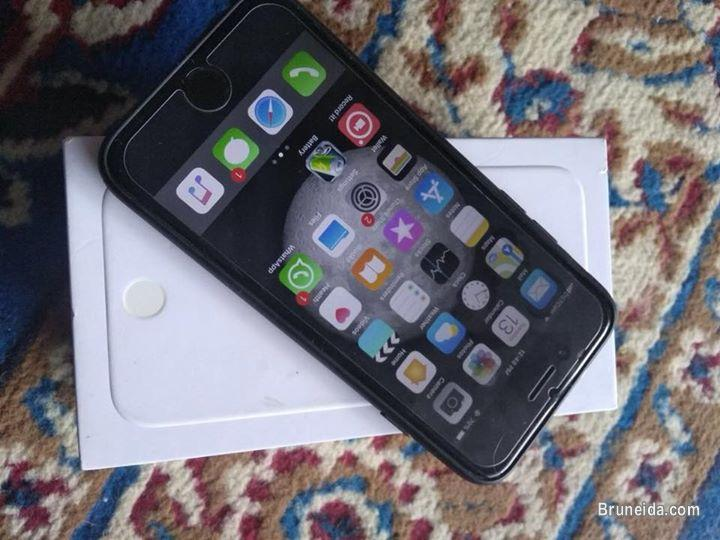 Picture of IPHONE 6 128GB GOLD