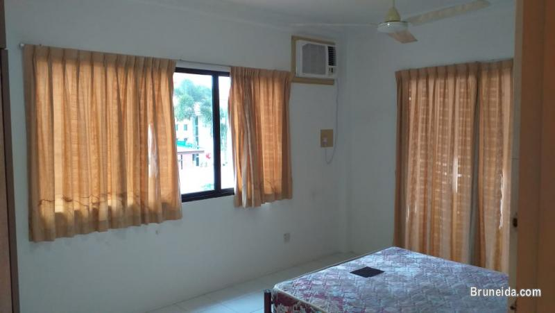 Apartment with Room For Rent in Brunei Muara