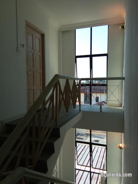 Picture of Apartment with Room For Rent in Brunei Muara