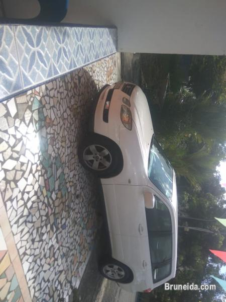 Pictures of Mitsubishi for sale