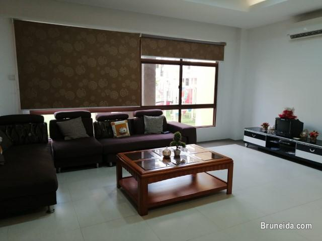 3 Residence Apartment at Tanjong Bunut