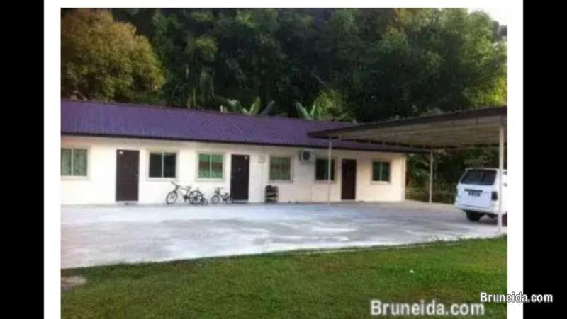 Picture of 1 Unit For Rent