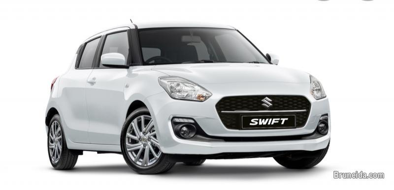 Pictures of CHEAP ! SUZUKI SWIFT (CAR FOR RENT) $400