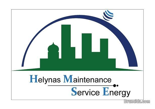 Picture of Vacancy-HVAC Engineer, HVAC Technician, HVAC Specialist