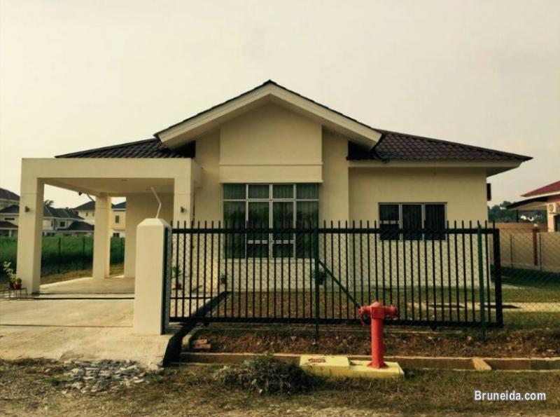 Picture of House for rent at Kg Selayun, Sengkurong