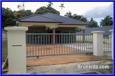 Picture of Brand New Bungalow for SALE