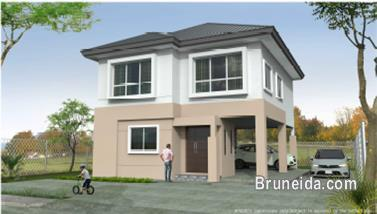 Picture of Proposed Double Storey Detached House for Sale