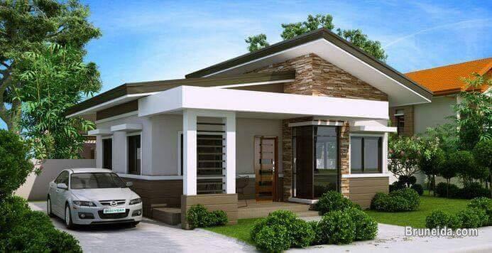 Construction, Renovation and Home Design - Brunei Muara - Ad 32024 on house design in uae, house design in thailand, house design in usa, house design in malaysia,