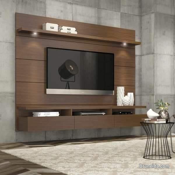 Custom TV Cabinet in Brunei Muara