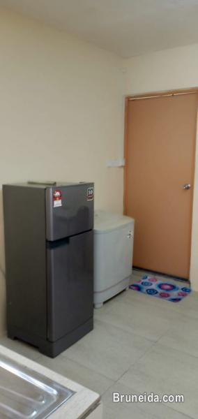 House for Rent $370 in Brunei Muara