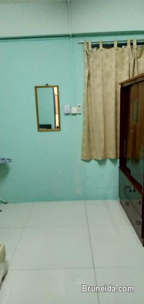 Picture of House for Rent $370 in Brunei