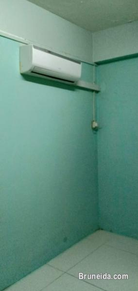 House for Rent $370 in Brunei Muara - image
