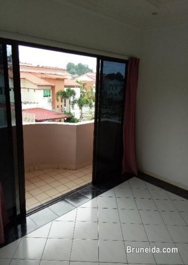 Apartment For Rent - Include Electricity & Water Bills