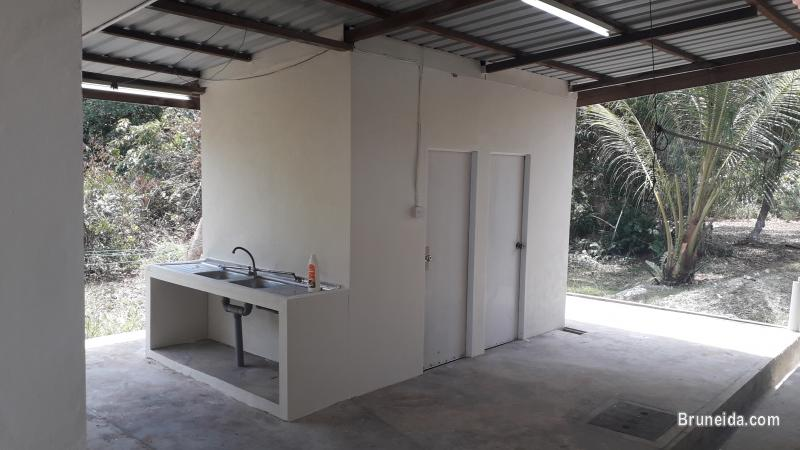 House For Rent at Kampung Danaun - image 11