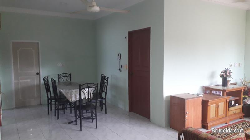 Picture of House For Rent at Kampung Danaun in Tutong
