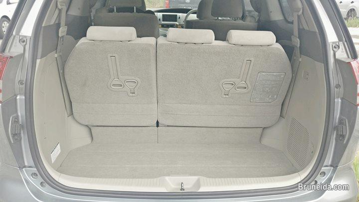 Toyota Estima for sell