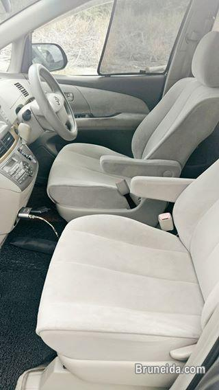 Picture of Toyota Estima for sell in Brunei