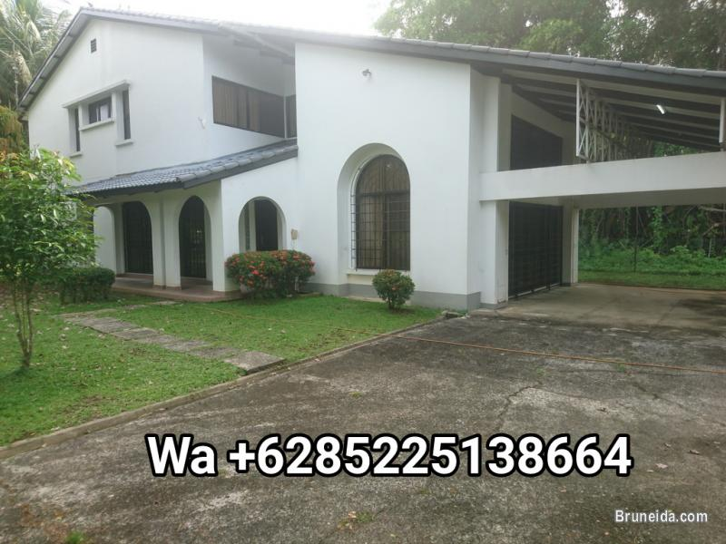 Picture of House for rent kilanas