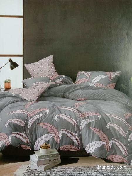 Cheapest in town Cadar with comforter sets 6 in 1