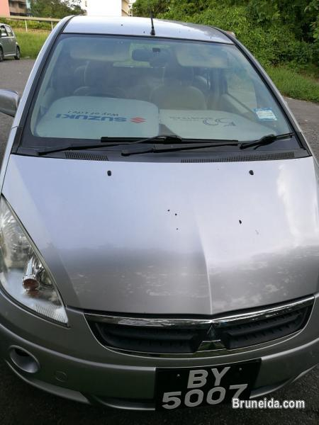 Picture of Mitsubishi Colt - Auto Model''2005 -$4500(ono)