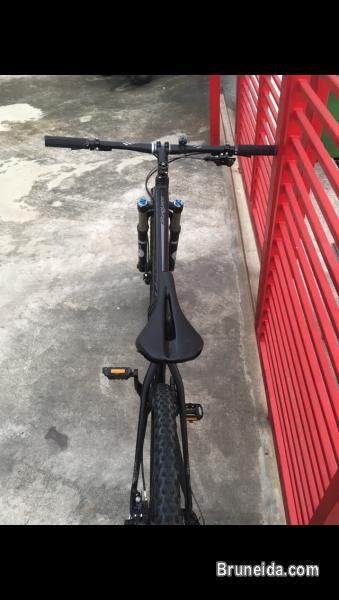 Reduced!! SPECIALIZED Stump Jumper Comp Evo in Brunei Muara