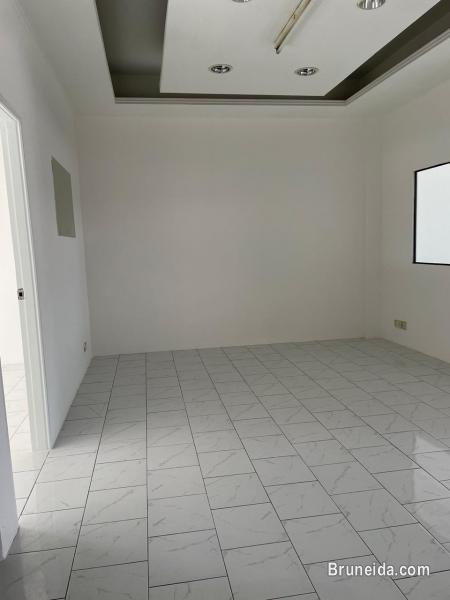 Refurbished Private Office Room for Rent