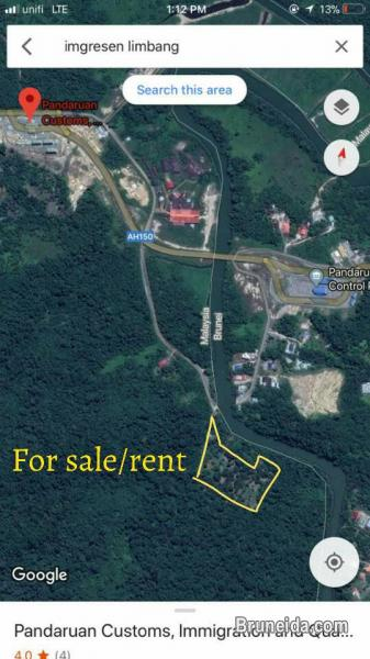 Picture of Agriculture land for sale