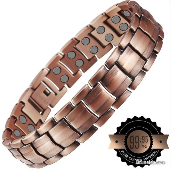 Picture of Health Magnetic Bracelet