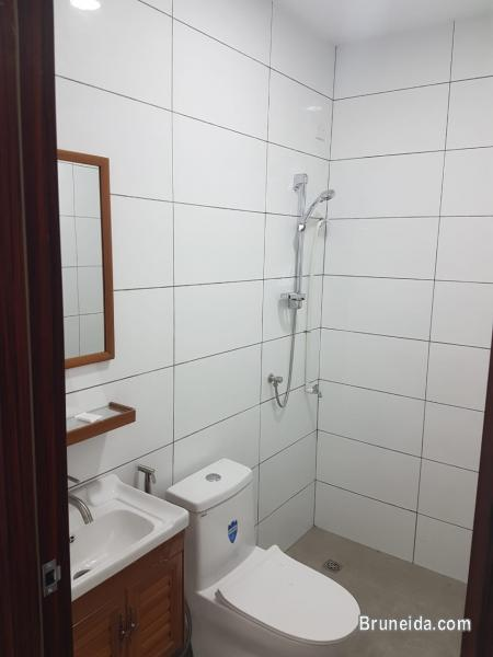 Terrace house for Rent in Brunei