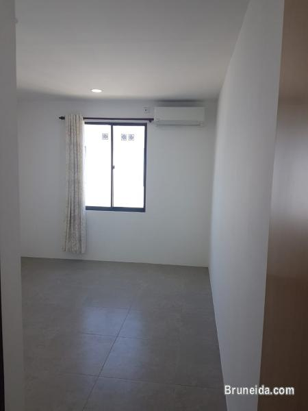 Picture of Terrace house for Rent in Brunei