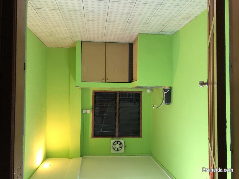 Picture of Kiarong room for rent!
