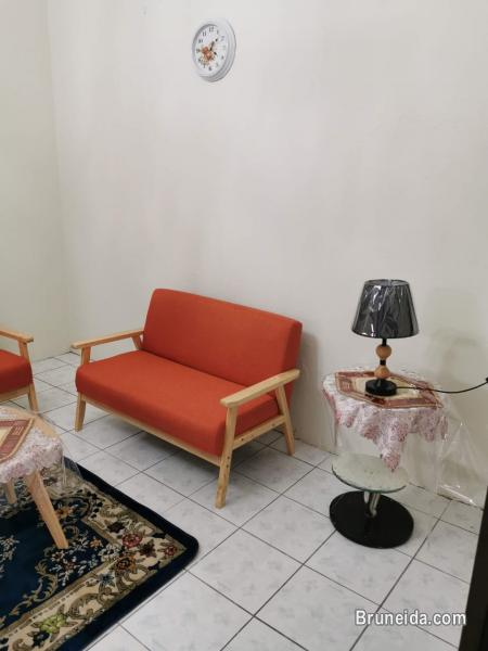 Picture of Kiarong Apartment for Rent