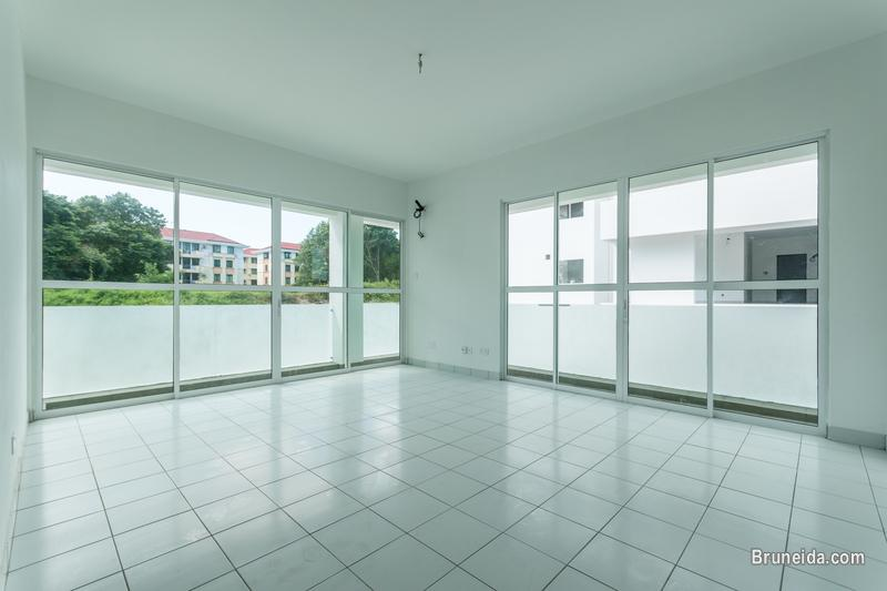 NEW Manggis Apartment For SALE at $ 200, 000 - image 2