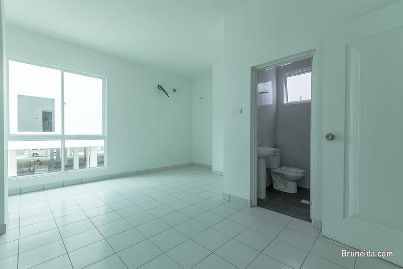 NEW Manggis Apartment For SALE at $ 200, 000 - image 3