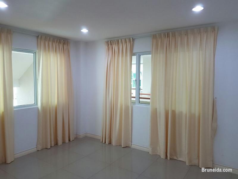 Apartment for Rent $1, 000/month in Brunei Muara