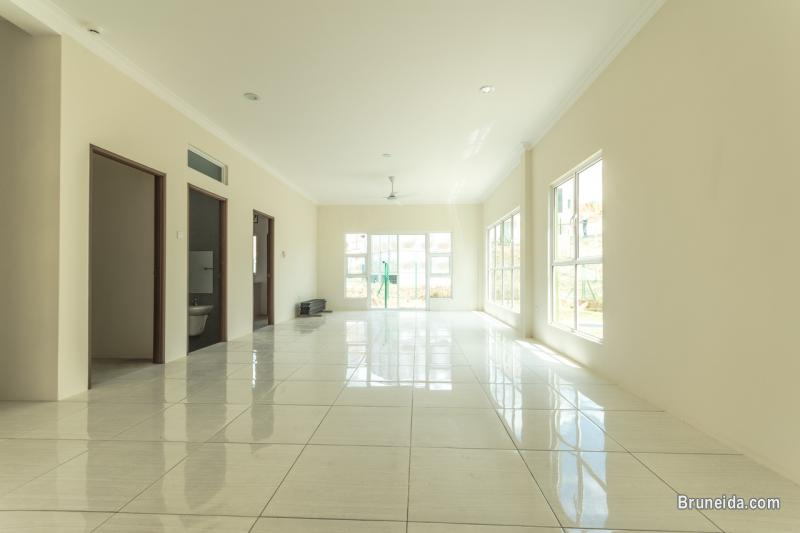 DADAP GARDEN - TERRACE HOUSE FOR SALE in Brunei Muara