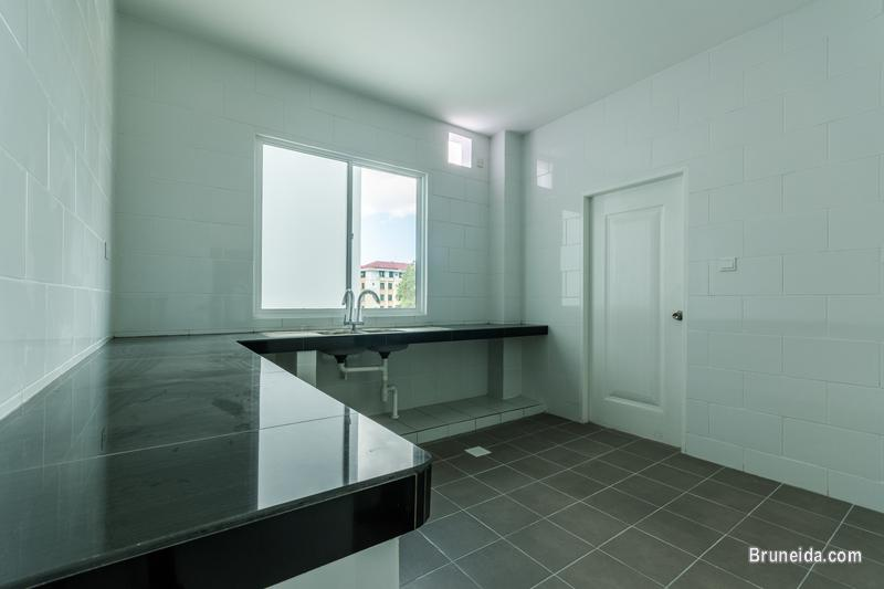 NEW Manggis Apartment For SALE at $ 200, 000 - image 4