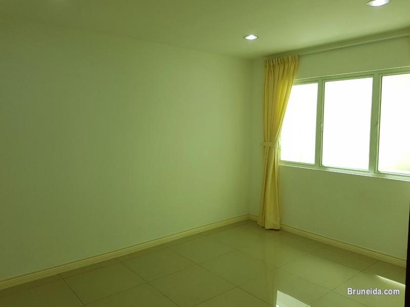 Apartment for Rent $1, 000/month in Brunei