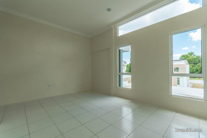Picture of DADAP GARDEN - TERRACE HOUSE FOR SALE in Brunei