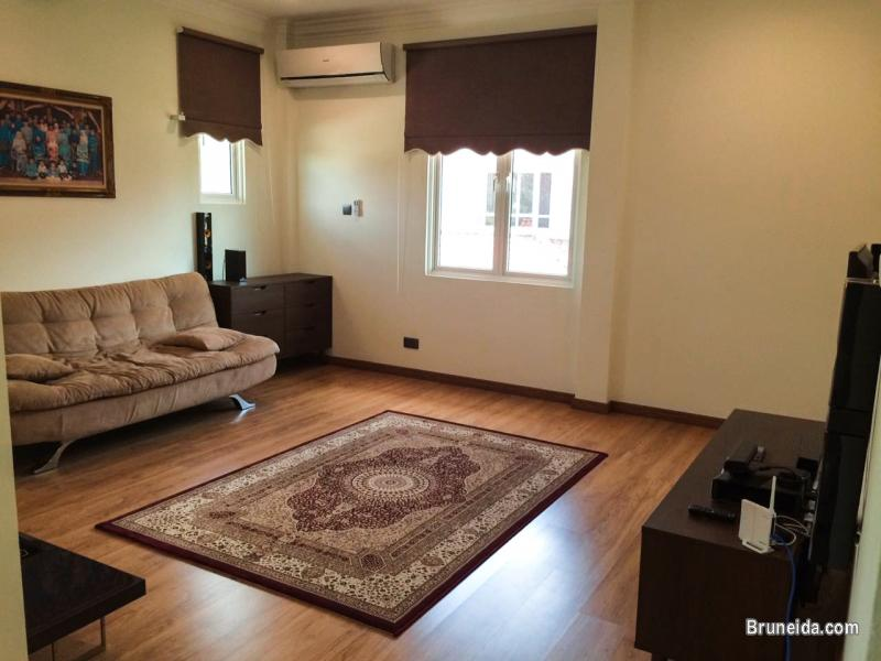 Beribi 2 Storey Fully Furnished Detached House For SALE - image 7