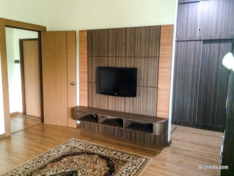 Beribi 2 Storey Fully Furnished Detached House For SALE - image 8