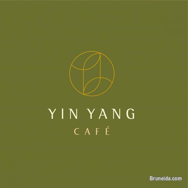 Picture of Service Crew (Yin Yang Cafe) - Bandar Seri Begawan