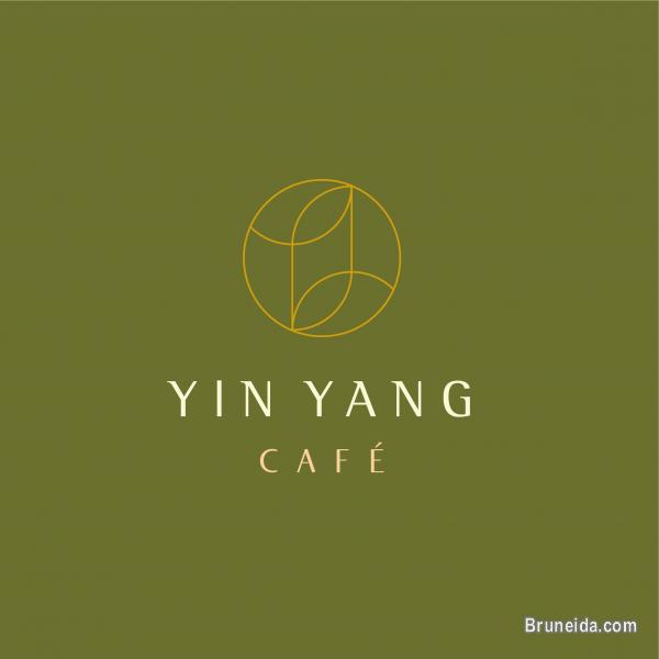 Picture of Assistant Chef (Yin Yang Cafe) - Bandar Seri Begawan